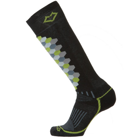 Fox River Taos Sock