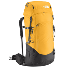 photo: The North Face Matthes Crest 72 Pack weekend pack (3,000 - 4,499 cu in)