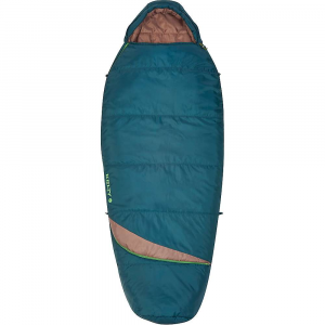 photo: Kelty Tuck EX 40 warm weather synthetic sleeping bag