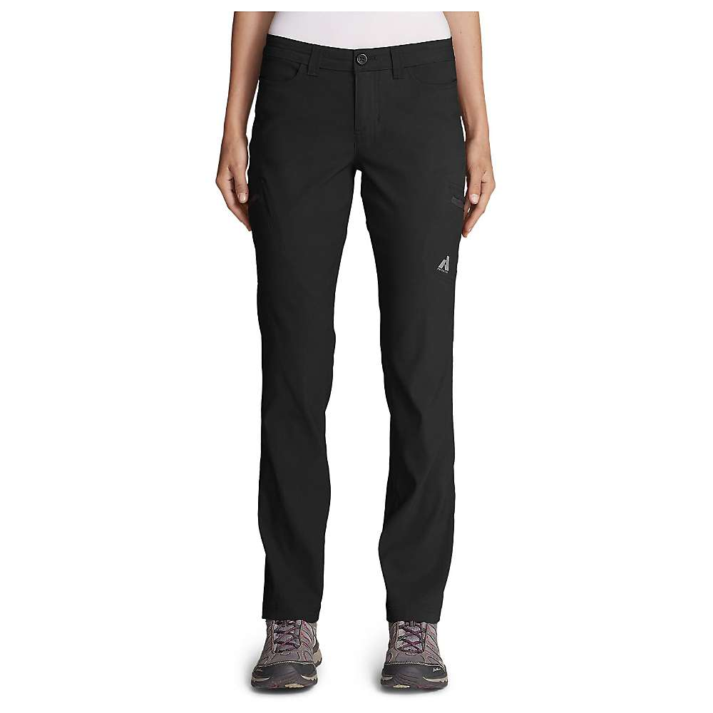 Eddie Bauer First Ascent Guide Pants