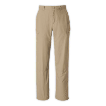 The North Face Horizon II Cargo Pants