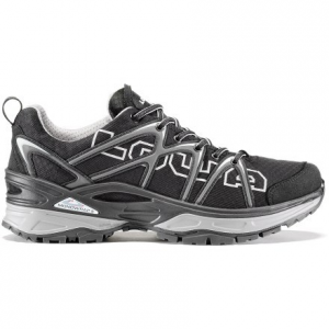 photo: Lowa Innox GTX Lo trail shoe