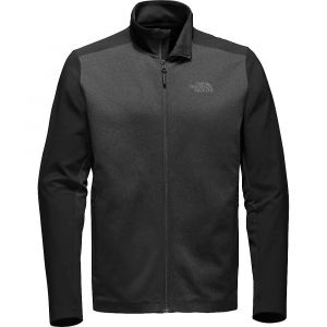 The North Face Escape Jacket