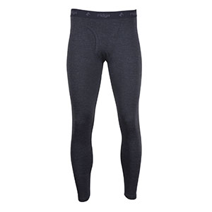 Ridge Merino Inversion Heavyweight Bottoms