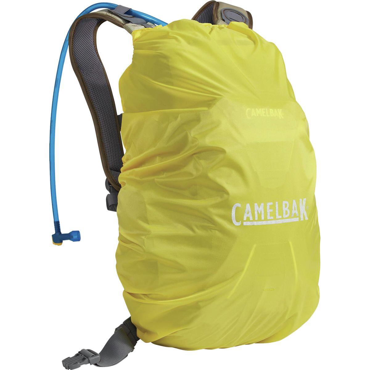 CamelBak Pack Rain Cover