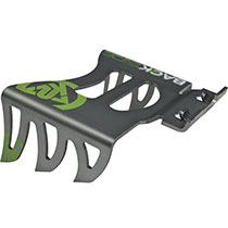 photo of a K2 crampon