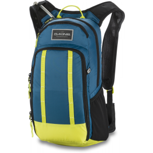 photo: DaKine Amp 12L hydration pack