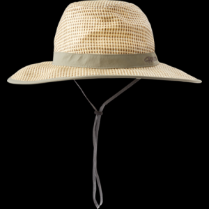 photo: Outdoor Research Papyrus Brim Hat sun hat