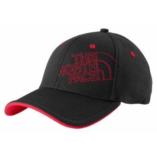 The North Face Off-Kilter Hat