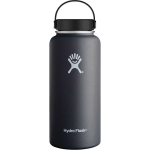 Hydro Flask 64 Oz Wide Mouth Growler Reviews Trailspace Com