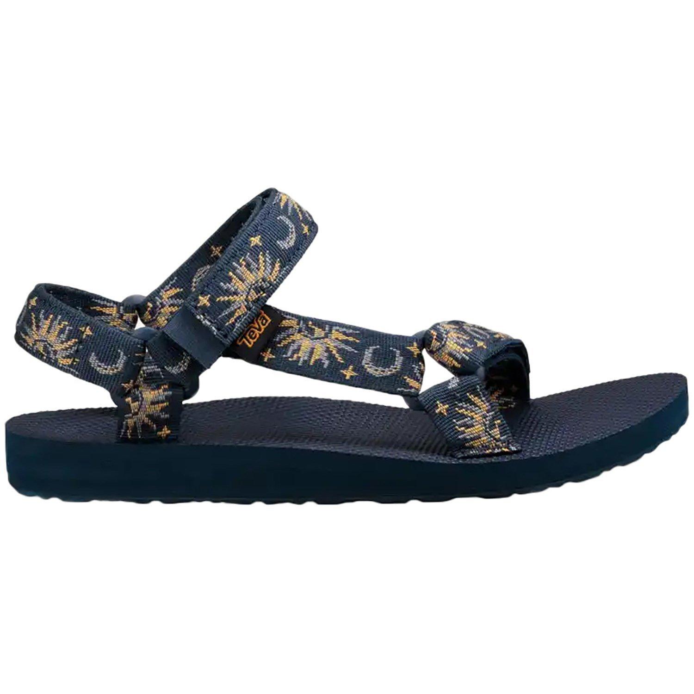 photo: Teva Women's Original Universal sport sandal