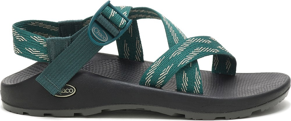 photo: Chaco Z/1 Classic sport sandal