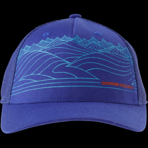 Outdoor Research Prospect Cap