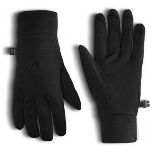 The North Face Flashdry Liner