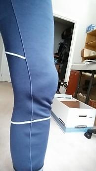 HHBottom-Knee.jpg