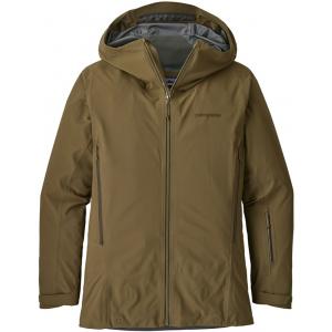 Patagonia Descensionist Jacket
