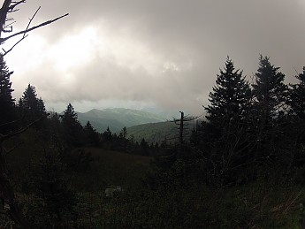 clingmans-dome-5-8-to-5-9-066.jpg