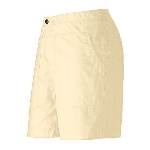 Mountain Hardwear Junket Long Short