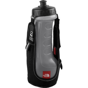 photo: The North Face E50 Bottle Holder water bottle