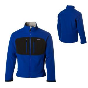 Patagonia Talus Jacket