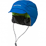 photo: Montane Plume Mountain Cap