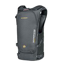Mammut Alyeska Protection Airbag System Vest