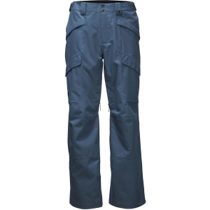photo: The North Face Gatekeeper Pant snowsport pant