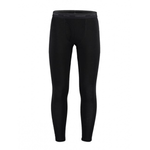Icebreaker Everyday Legging