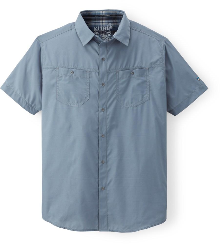 Kuhl Stealth Shirt