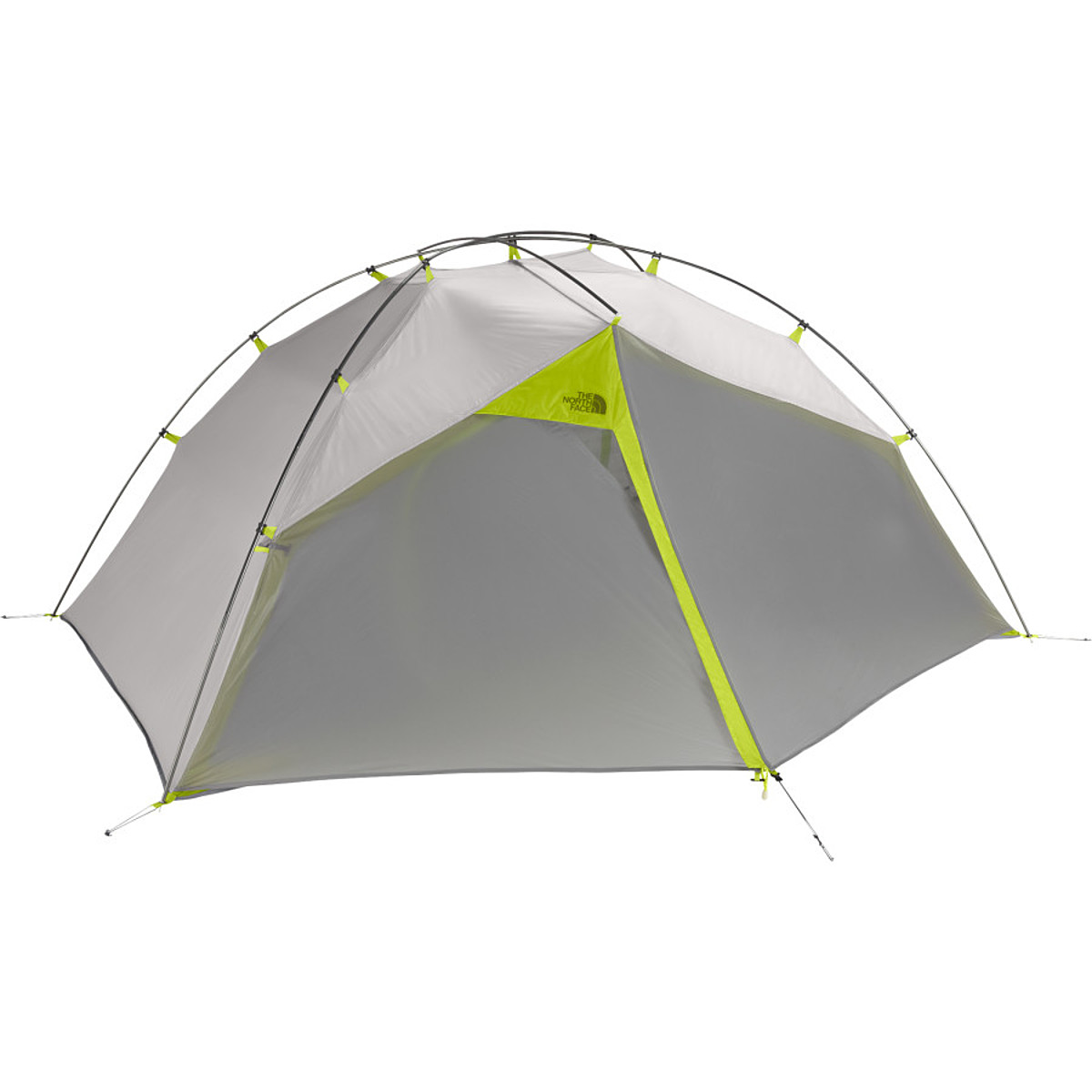 Tent Shelter Reviews Page 16 Trailspace