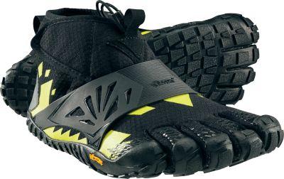 photo: Vibram FiveFingers Spyridon MR Elite barefoot / minimal shoe