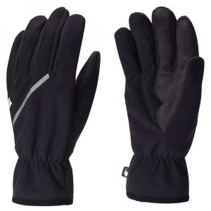 Columbia Wind Bloc Glove