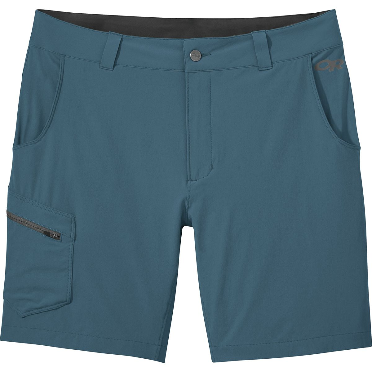 photo: Outdoor Research Men's Ferrosi Shorts hiking short