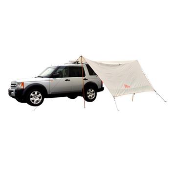 photo: Kelty Car Tarp tarp/shelter