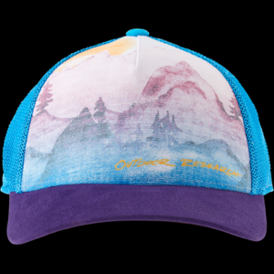 Outdoor Research Windsong Trucker Cap