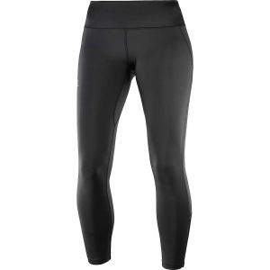 photo: Salomon Agile Long Tight performance pant/tight