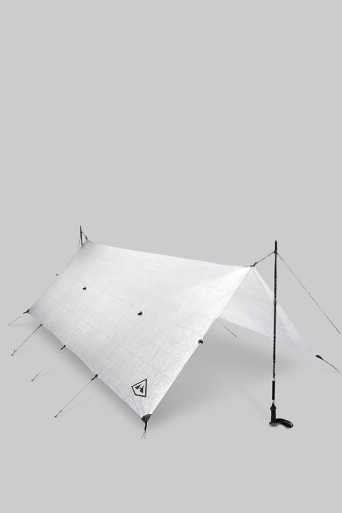 Hyperlite Mountain Gear Flat Tarp