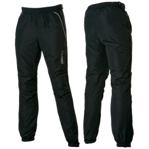 photo: Craft Trainer Pant wind pant