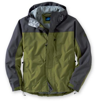 EMS Formula SYNC Jacket