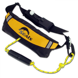 Seals Tow Rope Belt