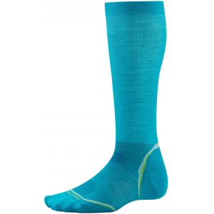 Smartwool PhD Graduated Compression Light Sock