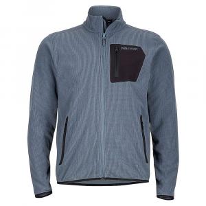 Marmot Rangeley Jacket