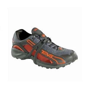 Montrail Highlander Trail Running Shoe