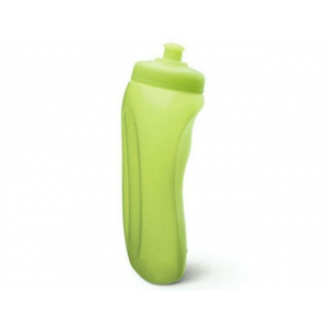 photo: Amphipod Hydraform Bottle water bottle