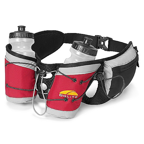 photo: GoLite HydroSpeed lumbar/hip pack