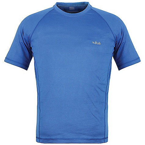 Rab Aeon Plus Tee