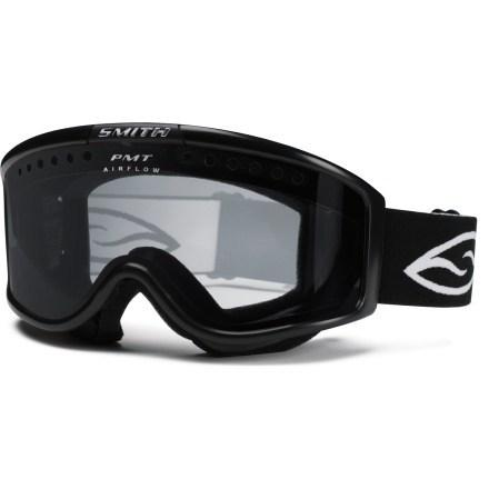 photo: Smith Monashee OTG goggle
