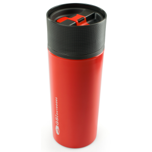 photo: GSI Outdoors Glacier Stainless Commuter Mug cup/mug