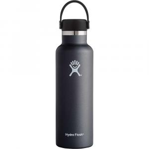 Hydro Flask 21 oz Standard Mouth