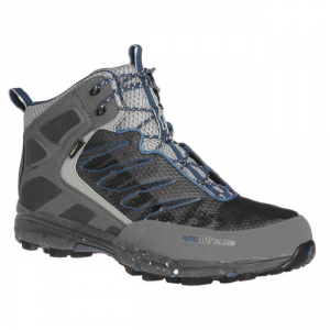 photo: Inov-8 Roclite 390 GTX hiking boot